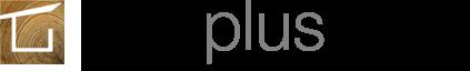 planpluswerk